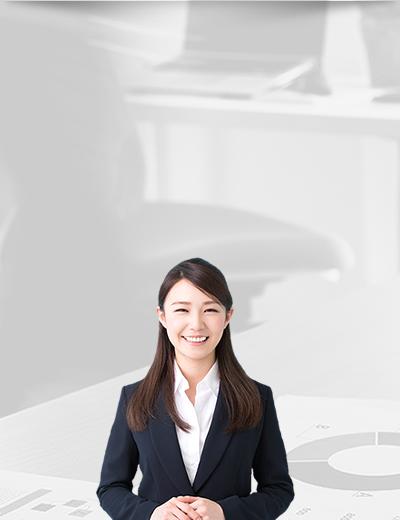 五反田・大崎のレンタルオフィスはRJ大崎